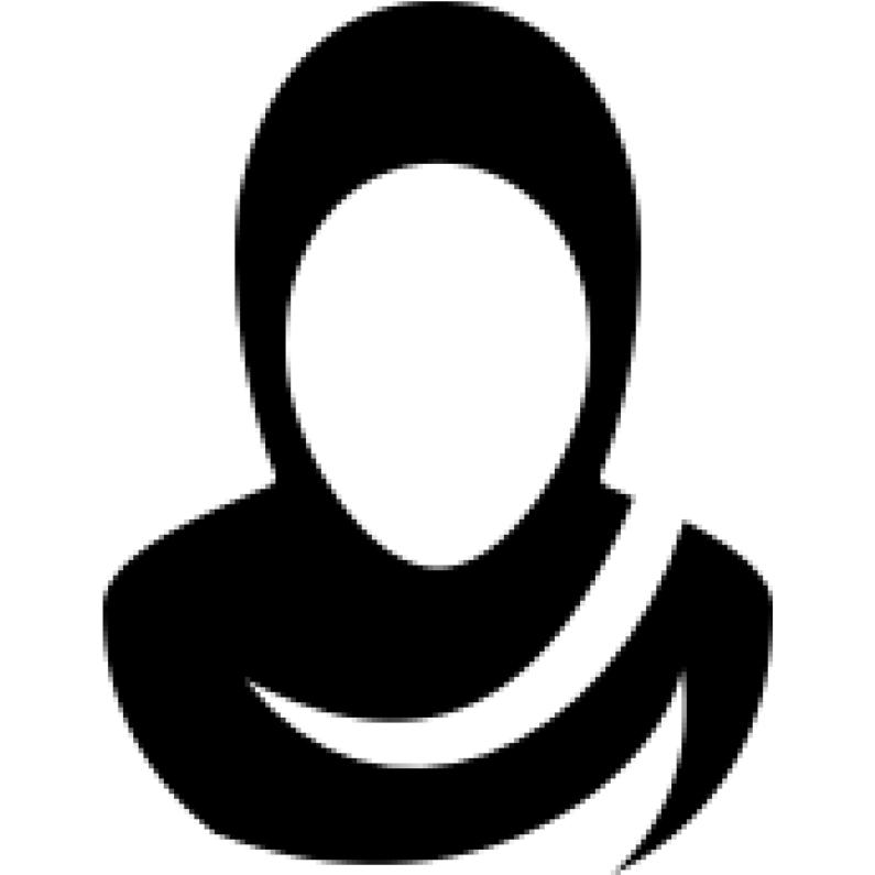 أ. أشواق بنت ناصر الجهني