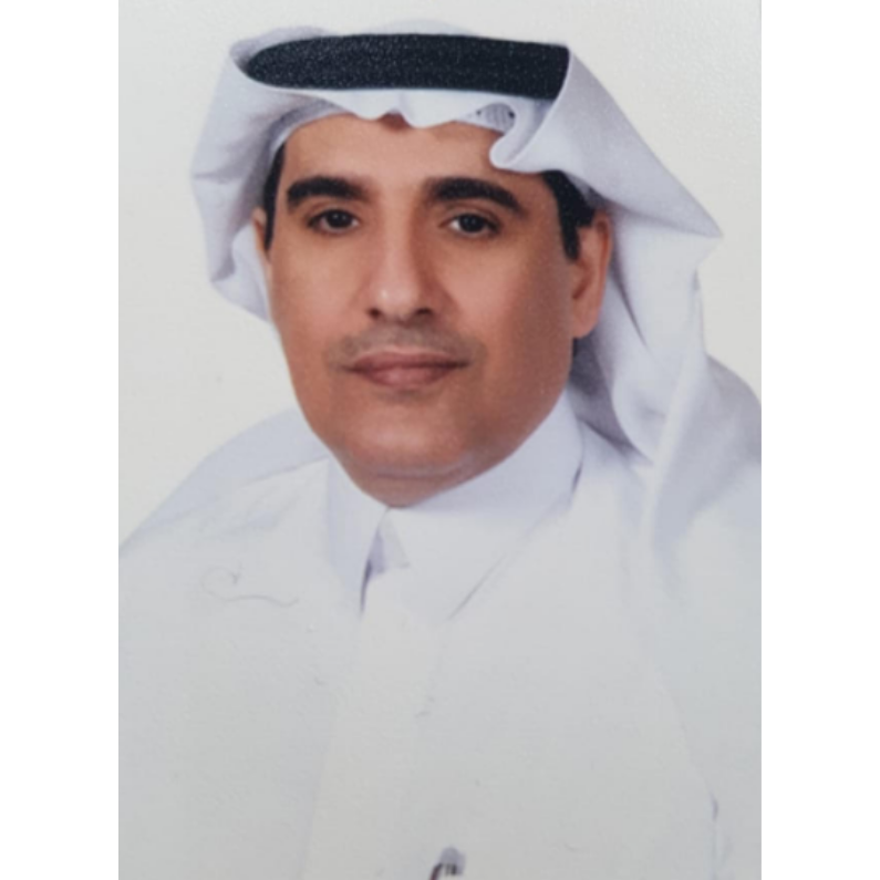 د. عبدالله بن محمد المالكي