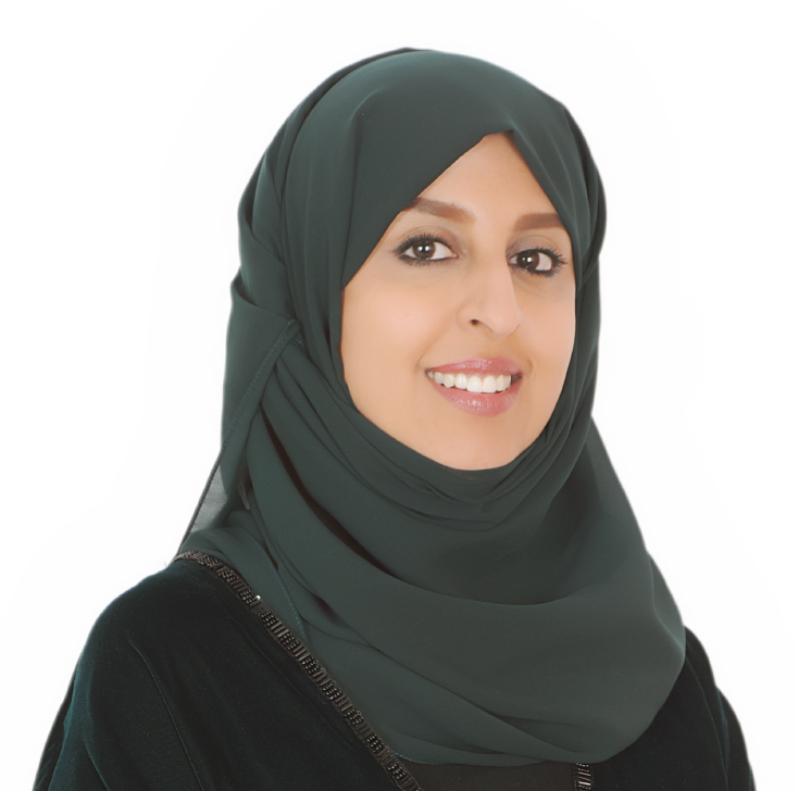 أ. مشاعل بنت عبدالله السعيدان