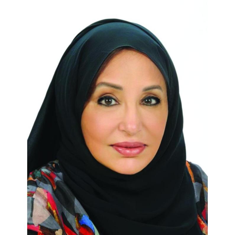 أ.د. نورة بنت عبدالرحمن اليوسف