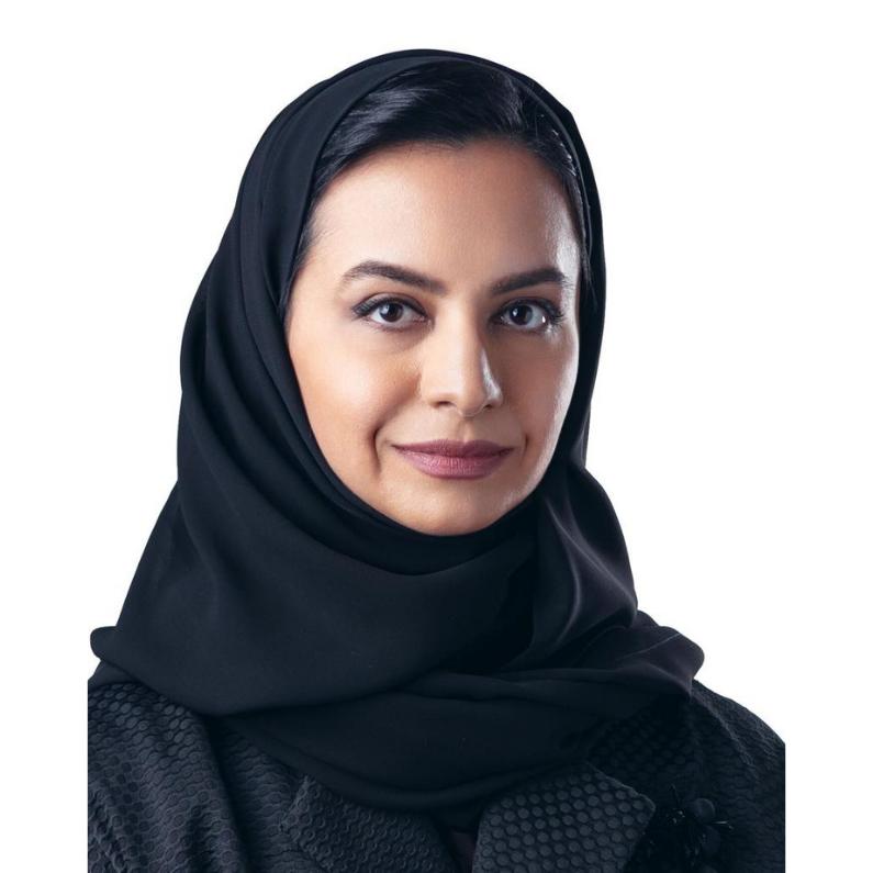 د. نوف بنت ناصر الشريف